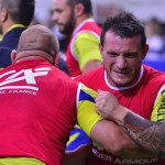 ASM_USAP_Top14_2012_37