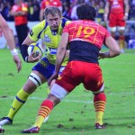 ASM_USAP_Top14_2012_40