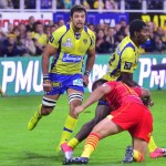 ASM_USAP_Top14_2012_41