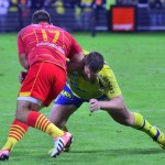 ASM_USAP_Top14_2012_42