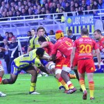 ASM_USAP_Top14_2012_45
