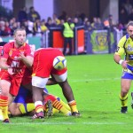 ASM_USAP_Top14_2012_46