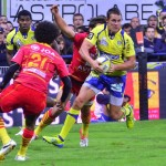 ASM_USAP_Top14_2012_47