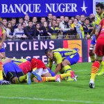 ASM_USAP_Top14_2012_48