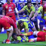 ASM_USAP_Top14_2012_49