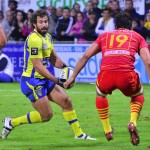 ASM_USAP_Top14_2012_50