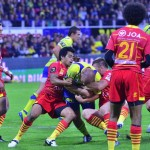 ASM_USAP_Top14_2012_51