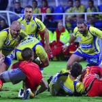 ASM_USAP_Top14_2012_52