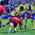 ASM_USAP_Top14_2012_54