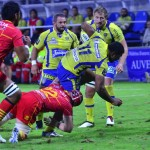 ASM_USAP_Top14_2012_55