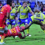 ASM_USAP_Top14_2012_56