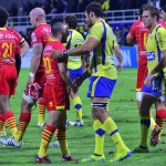 ASM_USAP_Top14_2012_58