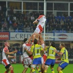 ASM_BO_TOP14_2012_05