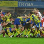 ASM_BO_TOP14_2012_07