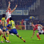 ASM_BO_TOP14_2012_09