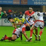 ASM_BO_TOP14_2012_12