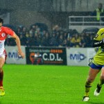 ASM_BO_TOP14_2012_14
