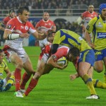 ASM_BO_TOP14_2012_15