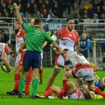 ASM_BO_TOP14_2012_16