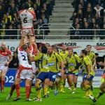 ASM_BO_TOP14_2012_17