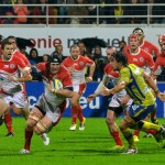 ASM_BO_TOP14_2012_18