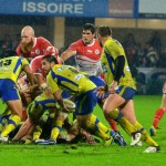 ASM_BO_TOP14_2012_20