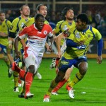 ASM_BO_TOP14_2012_22