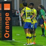 ASM_BO_TOP14_2012_23