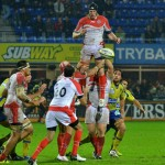 ASM_BO_TOP14_2012_24