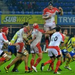 ASM_BO_TOP14_2012_25