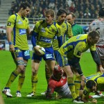 ASM_BO_TOP14_2012_26