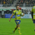 ASM_BO_TOP14_2012_28