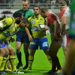 ASM_BO_TOP14_2012_29