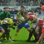 ASM_BO_TOP14_2012_30