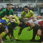ASM_BO_TOP14_2012_31