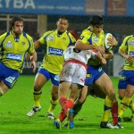 ASM_BO_TOP14_2012_32