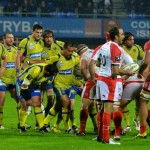ASM_BO_TOP14_2012_33