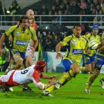 ASM_BO_TOP14_2012_35