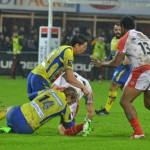 ASM_BO_TOP14_2012_37