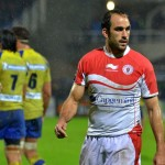 ASM_BO_TOP14_2012_41