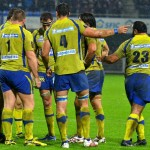 ASM_BO_TOP14_2012_42