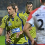ASM_BO_TOP14_2012_45