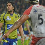 ASM_BO_TOP14_2012_46