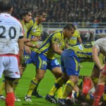 ASM_BO_TOP14_2012_47