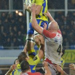 ASM_BO_TOP14_2012_56