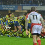 ASM_BO_TOP14_2012_58
