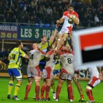 ASM_BO_TOP14_2012_60
