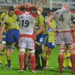 ASM_BO_TOP14_2012_62