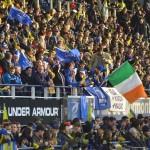 ASM_Leinster_Hcup