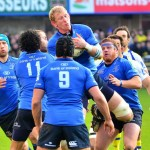 ASM_Leinster_Hcup_05